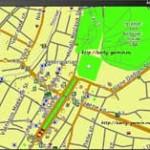 zugdidi-mini-map