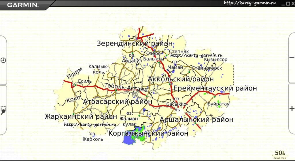akmolinskaja-obl-big-map