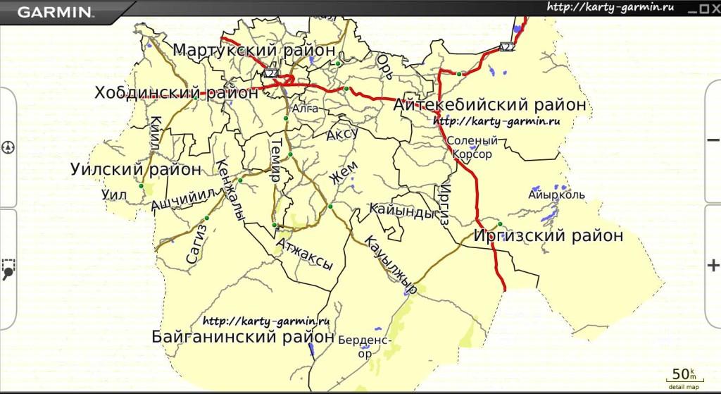 aktjubinskaja-obl-big-map