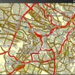 amman-mini-map