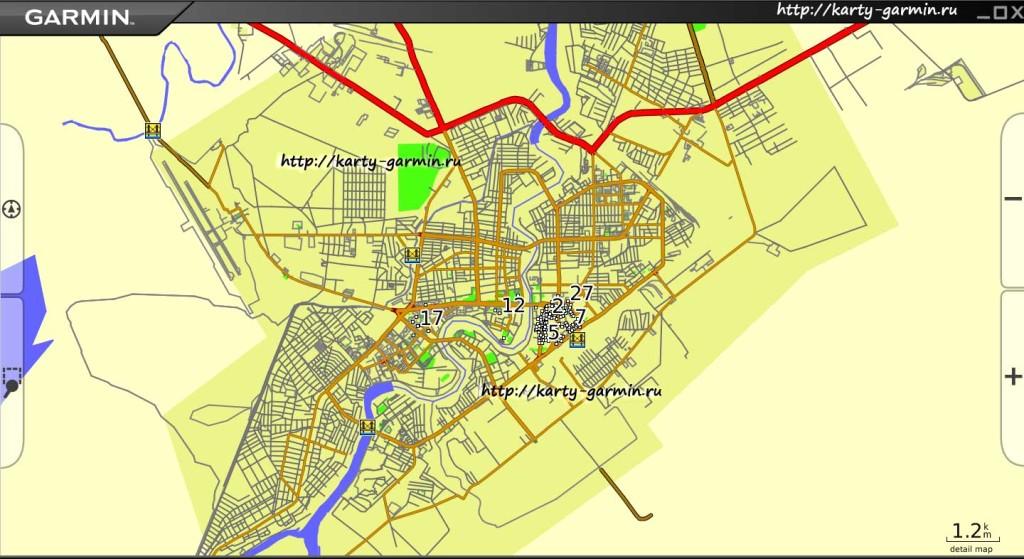 atyrau-big-map