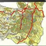 ierusalim-mini-map