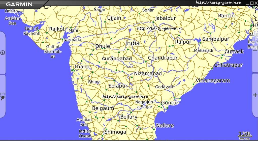 india-map-big