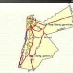 iordanija-mini-map