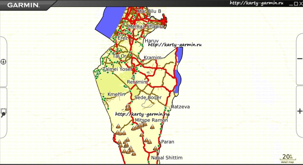 izrail-big-map