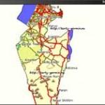 izrail-mini-map
