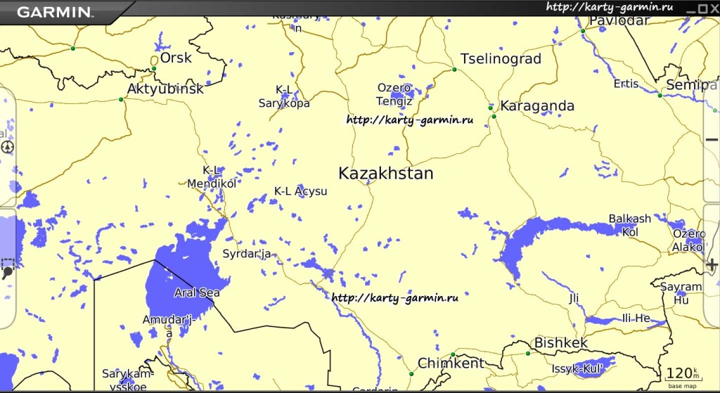 kazahstan-big-map