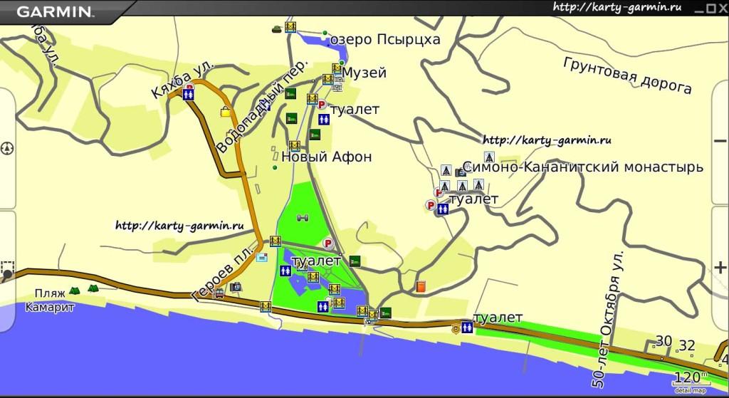 novyj-afon-big-map