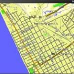 ochamchira-mini-map