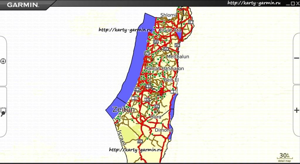 palestina-big-map