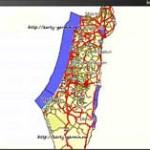 palestina-mini-map