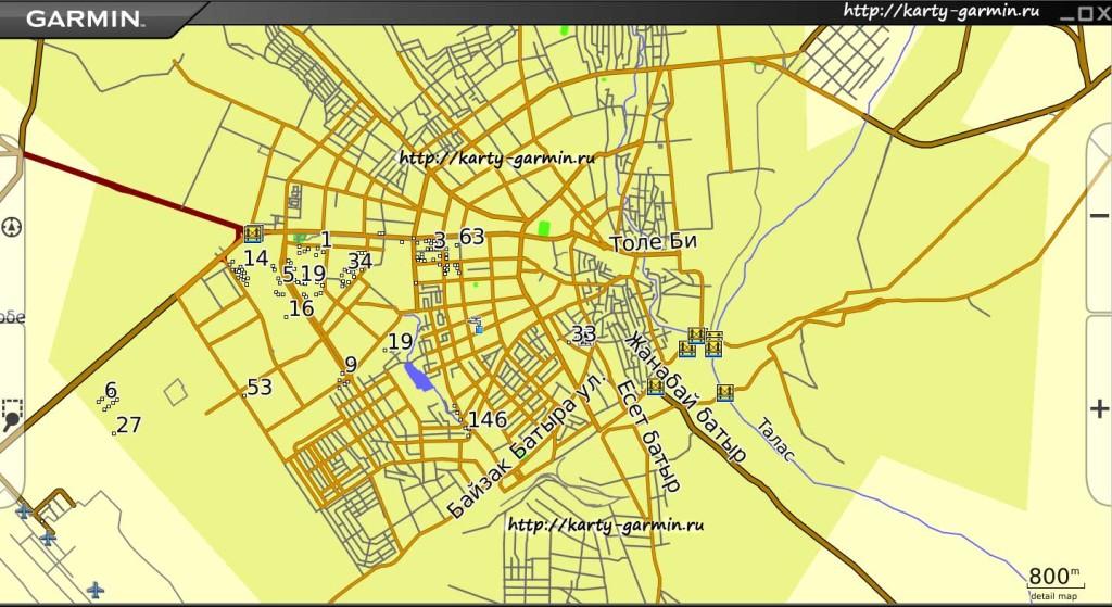 taraz-big-map