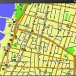 tel-aviv-mini-map