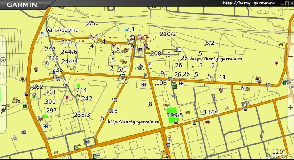uralsk-big-map