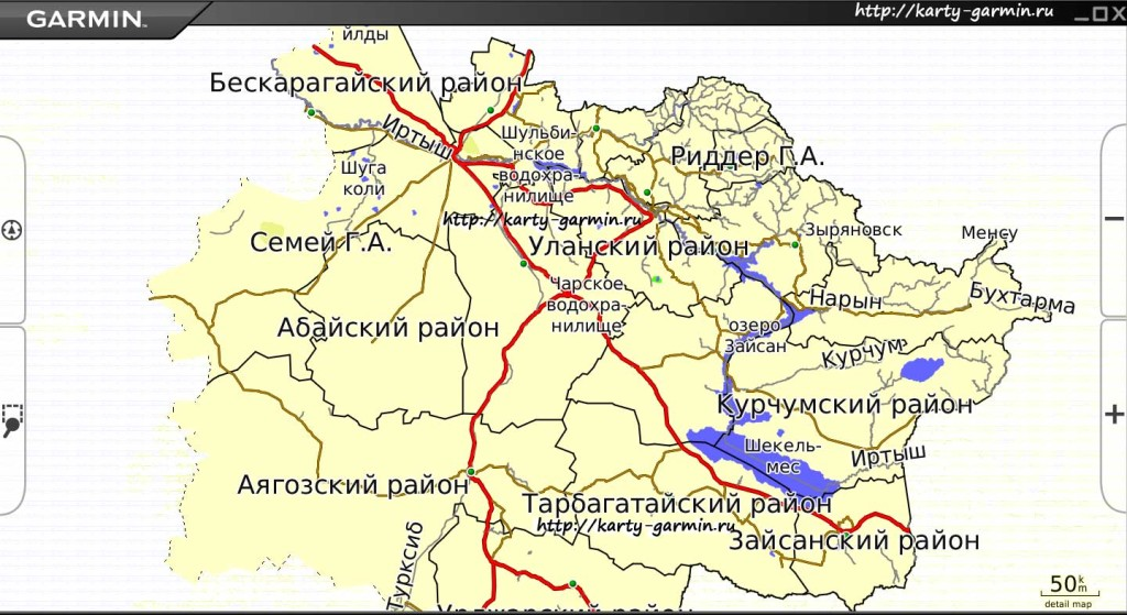 vostochno-kazahstanskaja-big-map