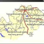 zapadno-kazahstanskaja-mini-map