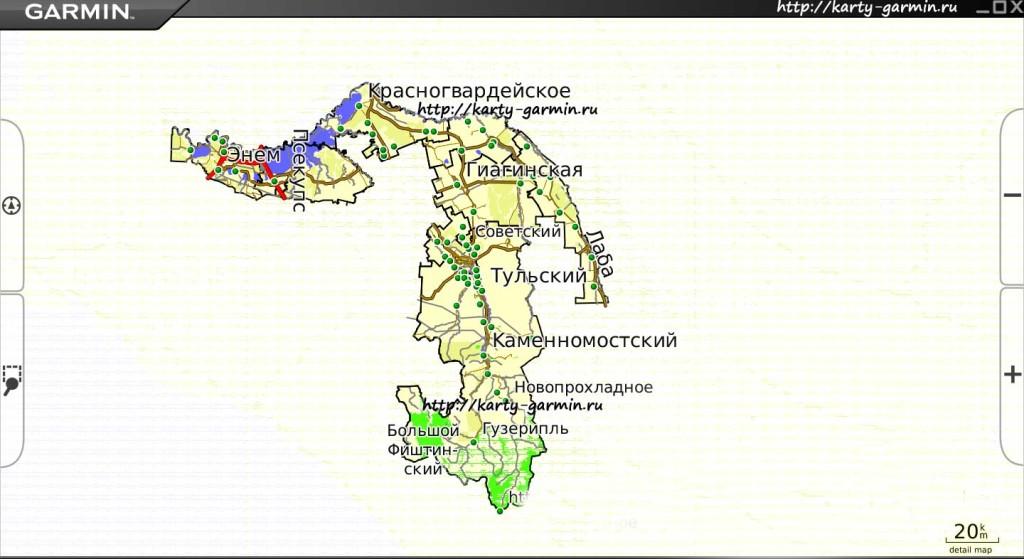adygeja-big-map