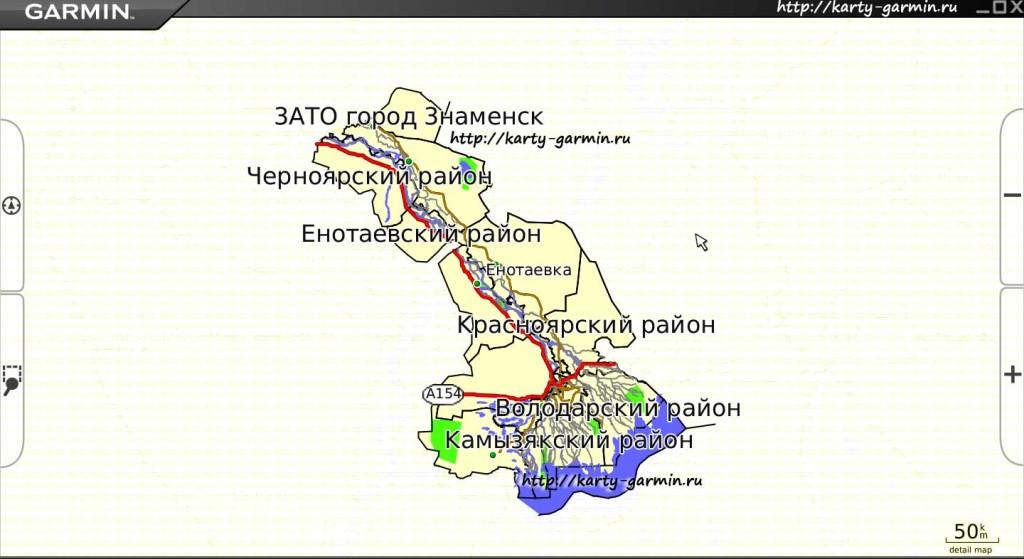 astrahobl big map