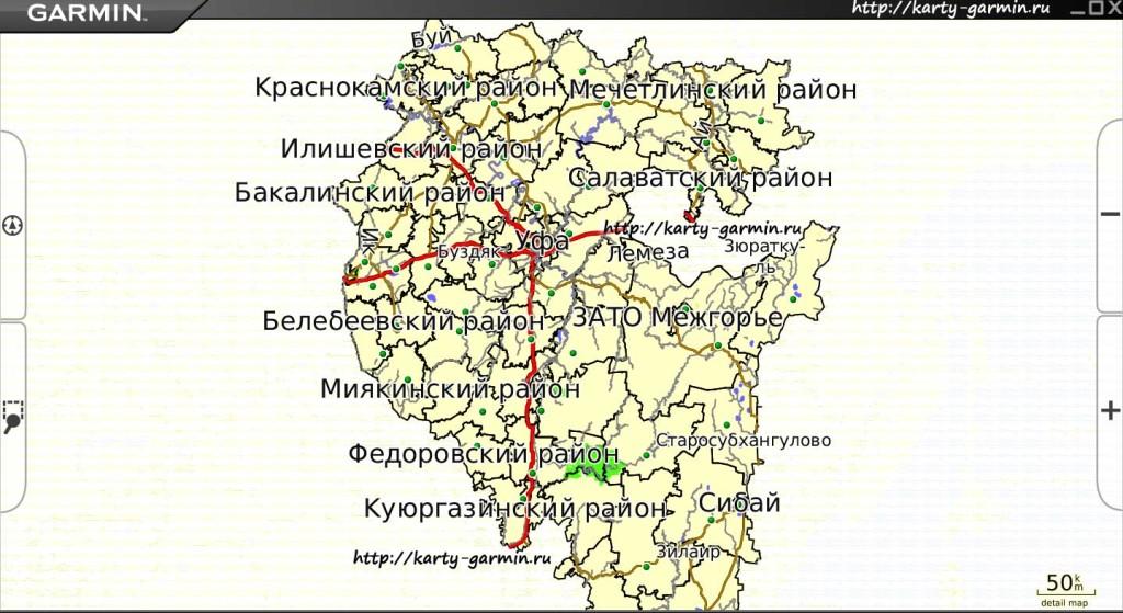 bashkortostan-big-map