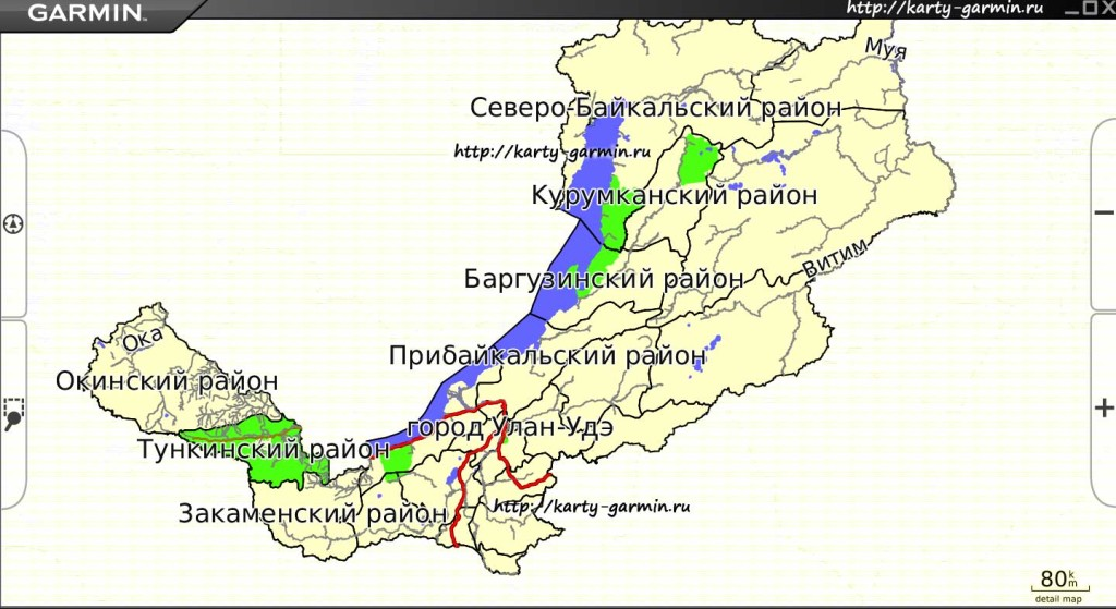 burjatija-big-map