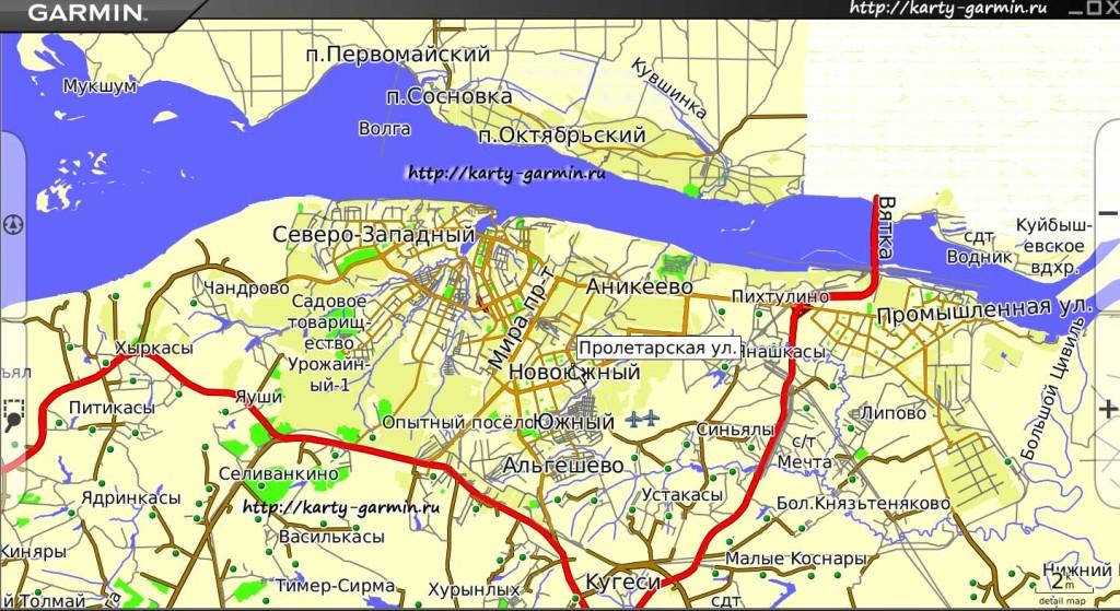 cheboksary-big-map