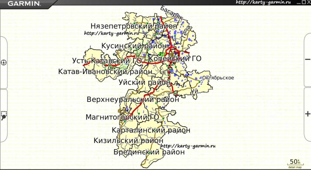 cheljabobl-big-map