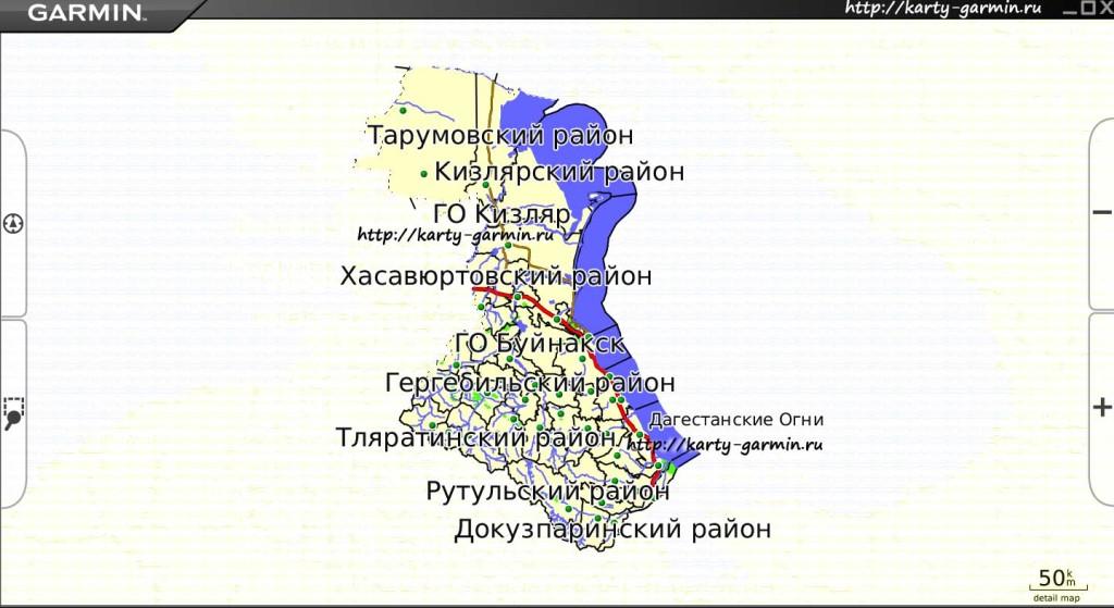 dagestan-big-map