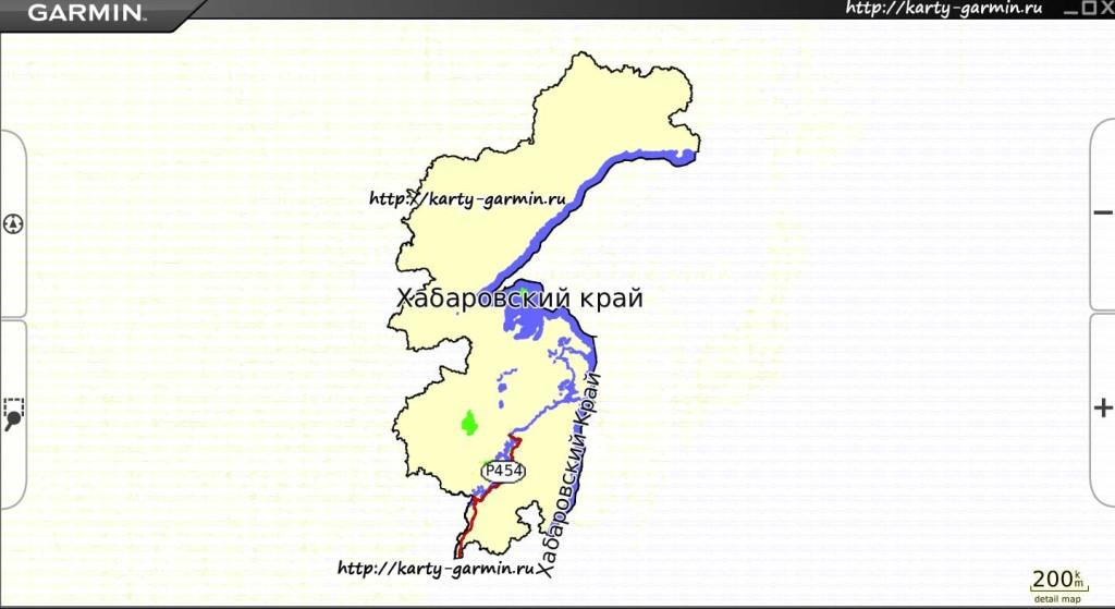 habarovskkr-big-map