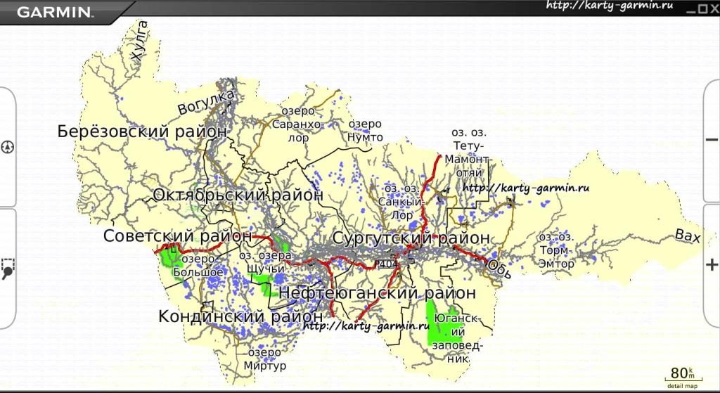 hmao-big-map