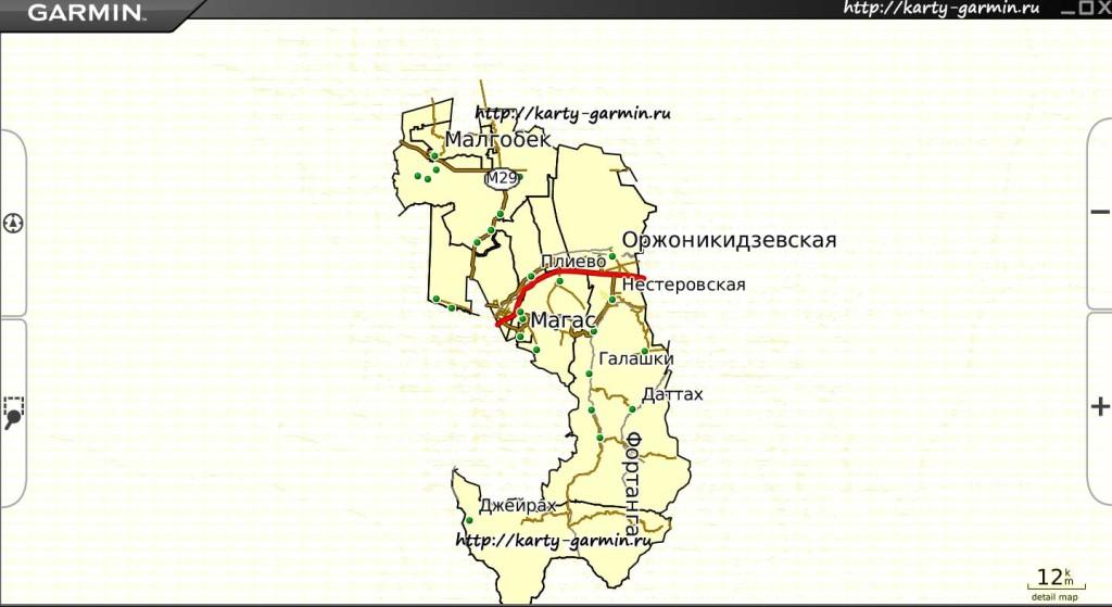 ingushetija-big-map