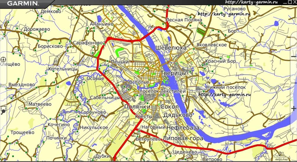 jaroslavl-big-map