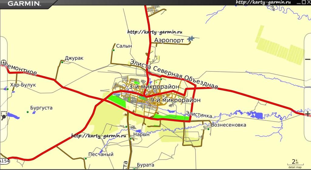 jelista-big-map