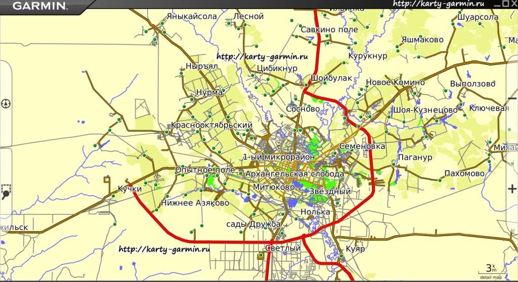 joshkarola-big-map