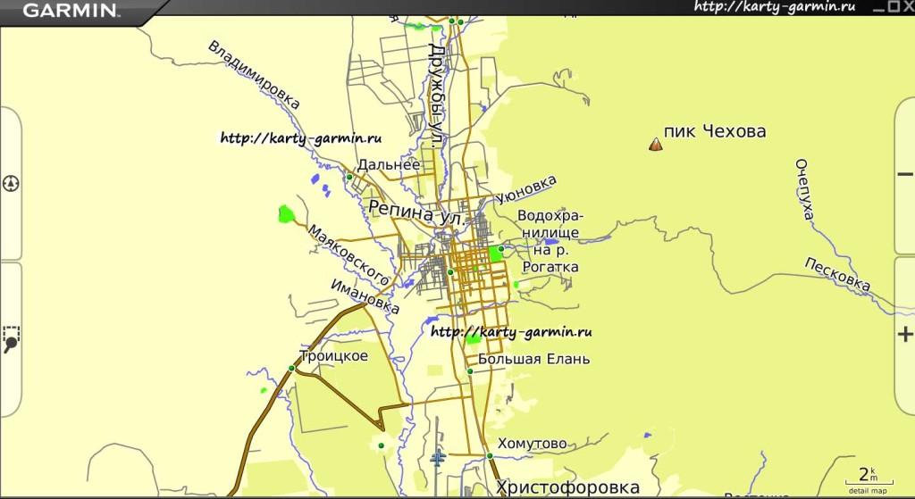 juahalinsk-big-map