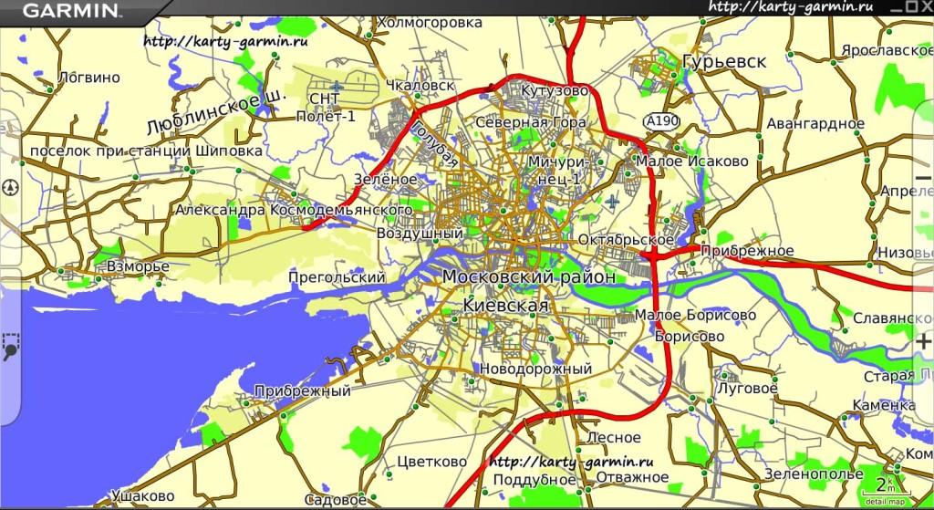 kalinigrad-big-map