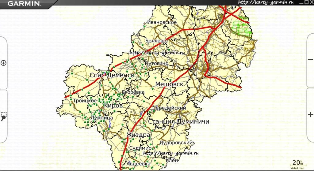 kaluzhskajaobl-big-map