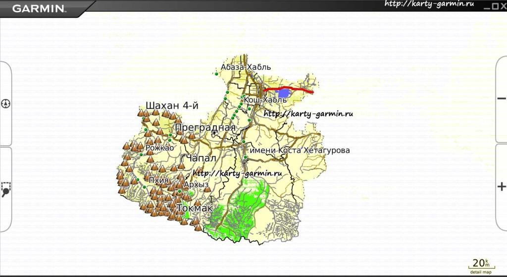 karachaevo-cherkesija-map-big