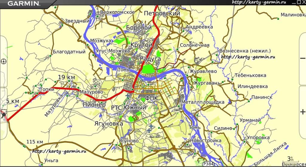 kemerovo-big-map