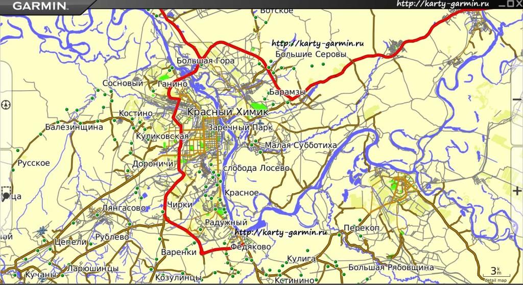 kirov-big-map