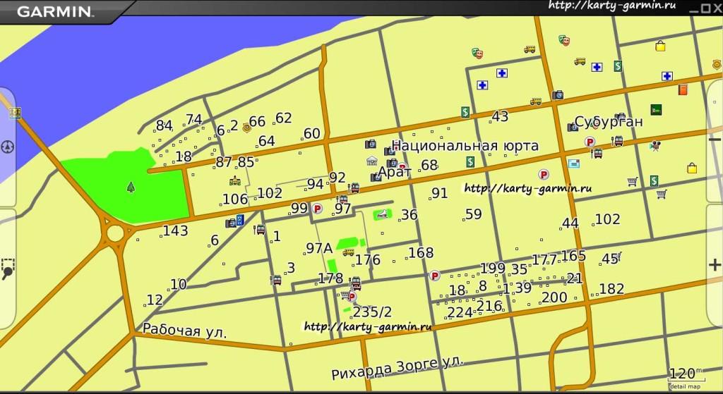 kyzyl-big-map