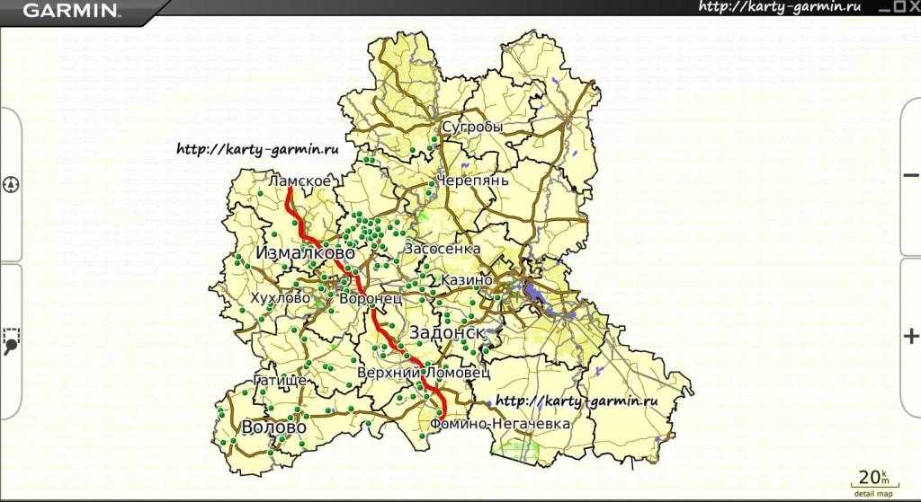 lipeckajaobl-big-map