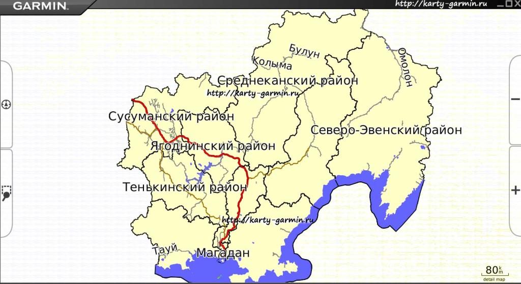 magadanobl-big-map