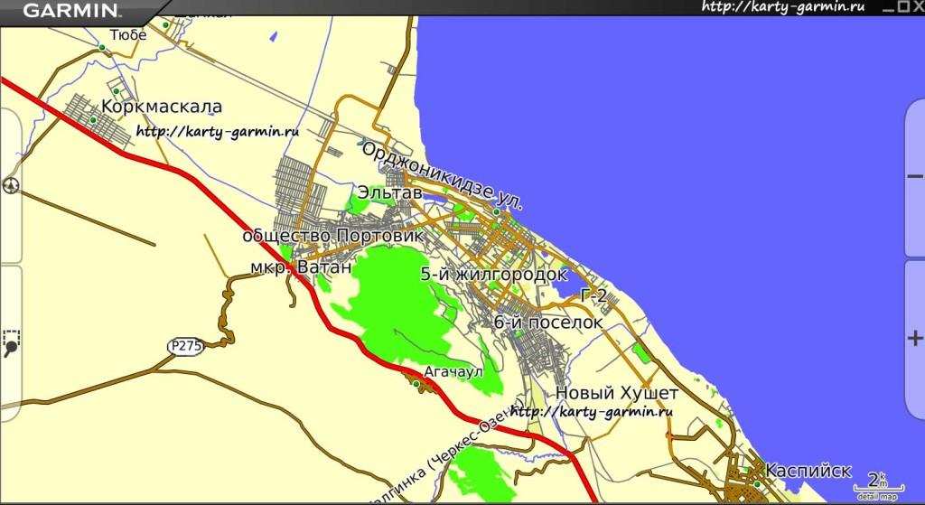 mahachkala-big-map