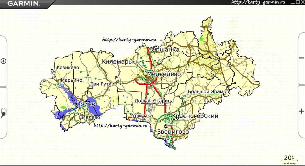 marijjel-big-map