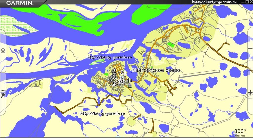 narjan-mar-big-map
