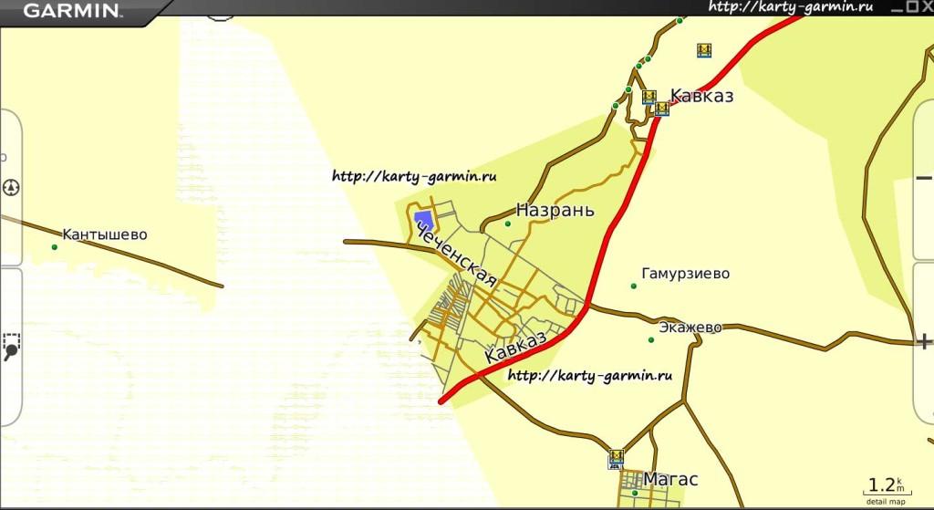 nazran-big-map