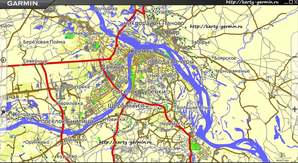 nnov-big-map