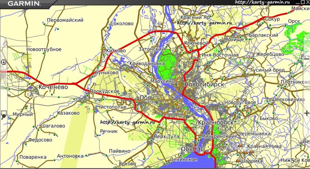 novosibirsk-big-map
