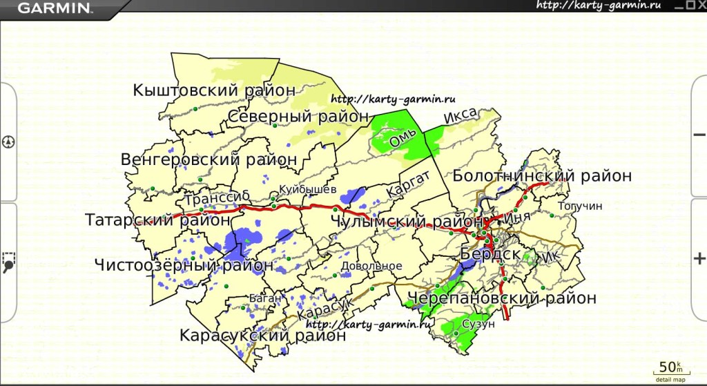 novosibobl-big-map