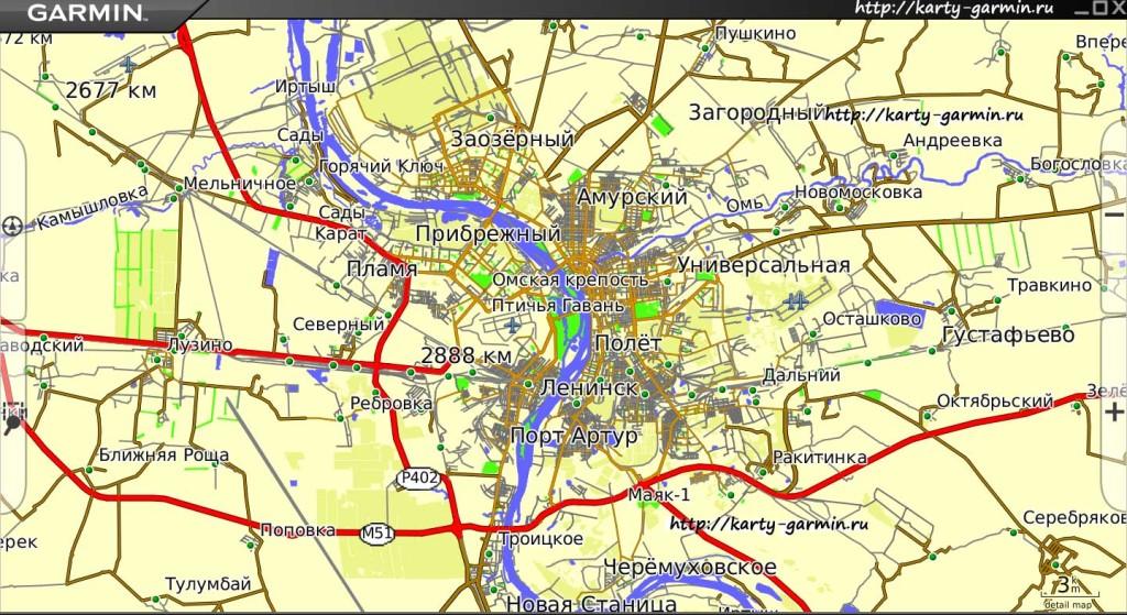 omsk-big-map